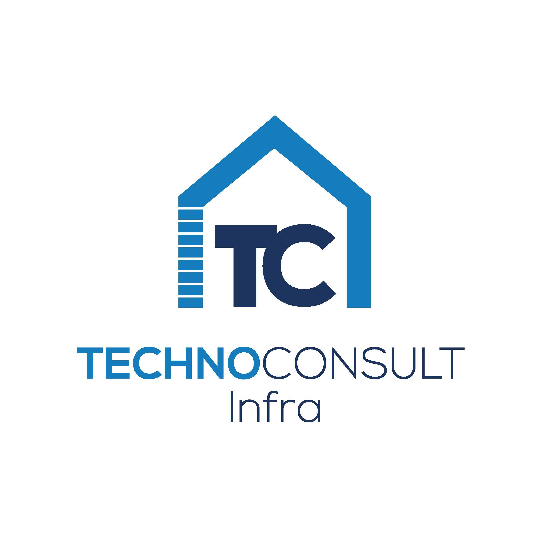 TechnoConsult_logoDEF-03