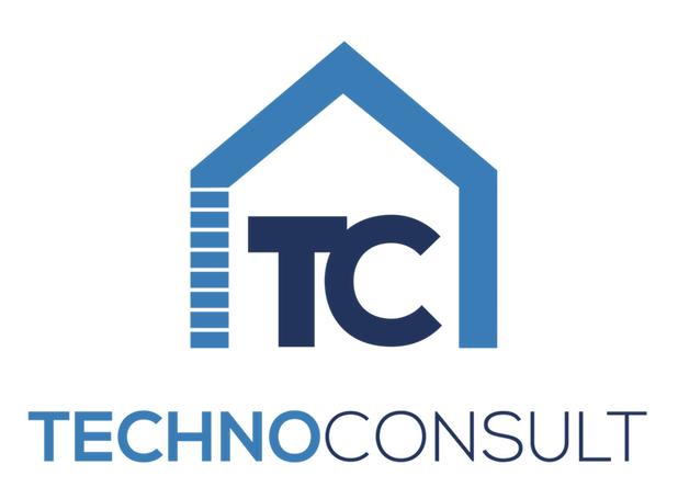 TechnoConsult B.V.